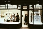 1-Chanel-Burlington-arcade-beauty-boutique-disneyrollergirl