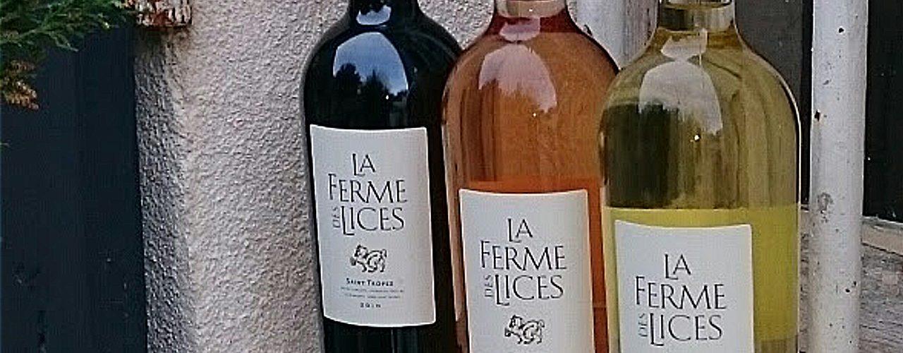 WineMay11