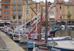 St Tropez Real Estate