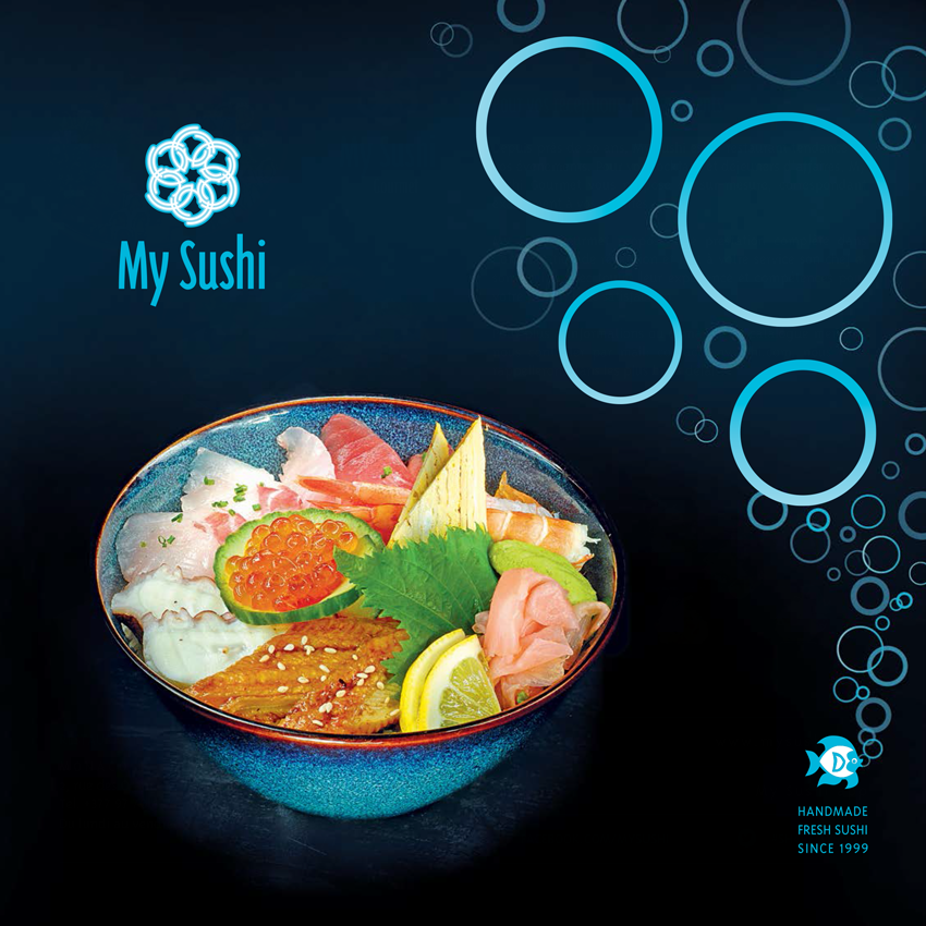 my-sushi-monaco.png