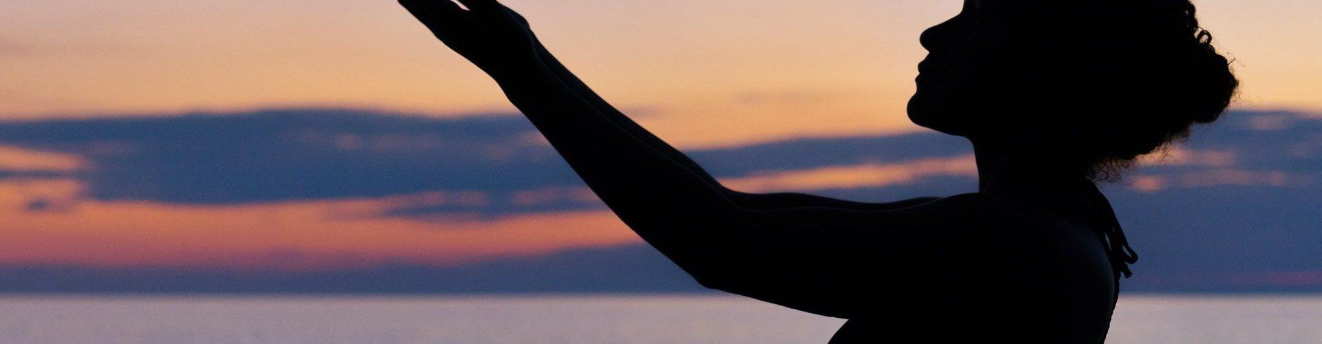yoga-nice-french-riviera