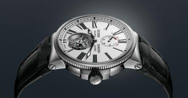 Marine_Tourbillon_Mystique_luxury_brands_watches