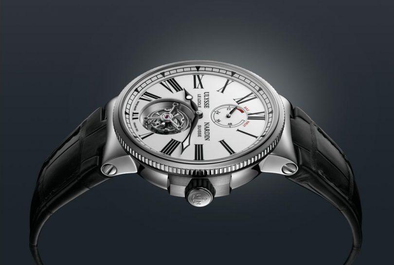 Marine_Tourbillon_Mystique_luxury_brands_watches