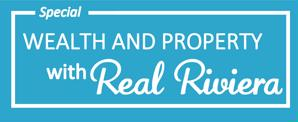 wealth-tax-property-management-real-riviera.jpg