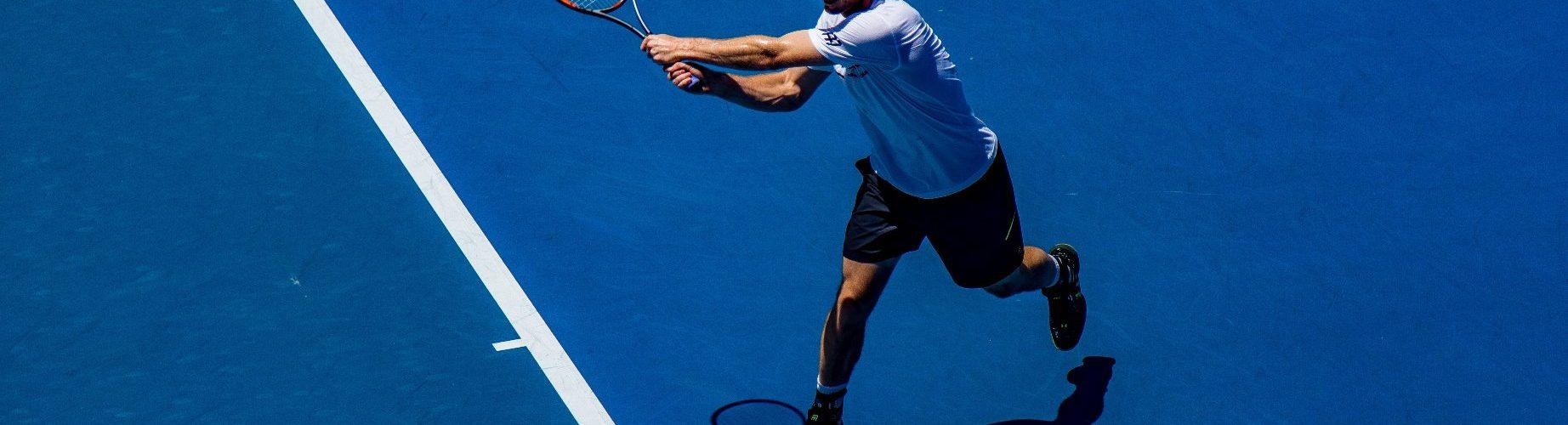 sport-doctor-monaco-tennis-masters