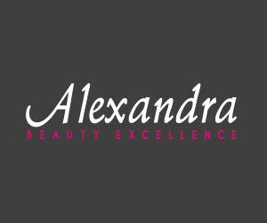 alexandra-hair-dresser-monaco-roquebrune-cap-martin.jpg