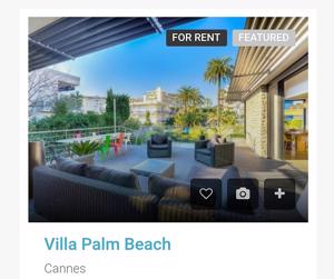 rent-villa-palm-beach-cannes-property-listings.jpg