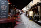 Charly's Bar Cannes