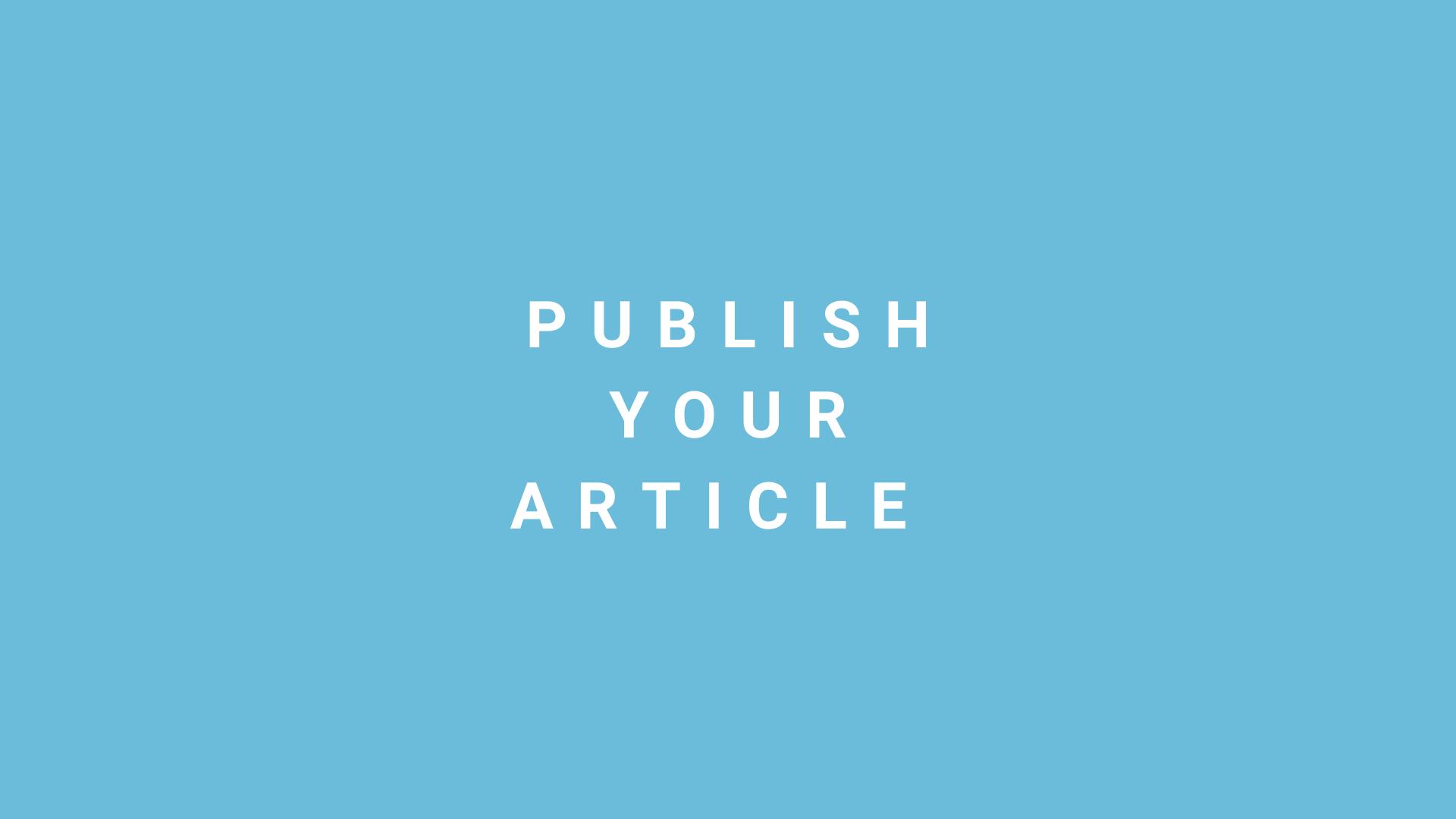 FREE-PUBLISHING-PLATFORM.png