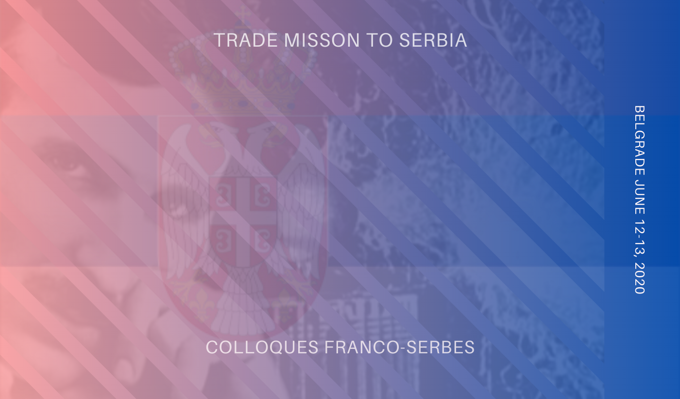 Trade-Mission-to-Serbia.png