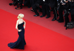 Red-Carpet-Cannes 2016