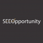 SEE Opportunity Technology Experts