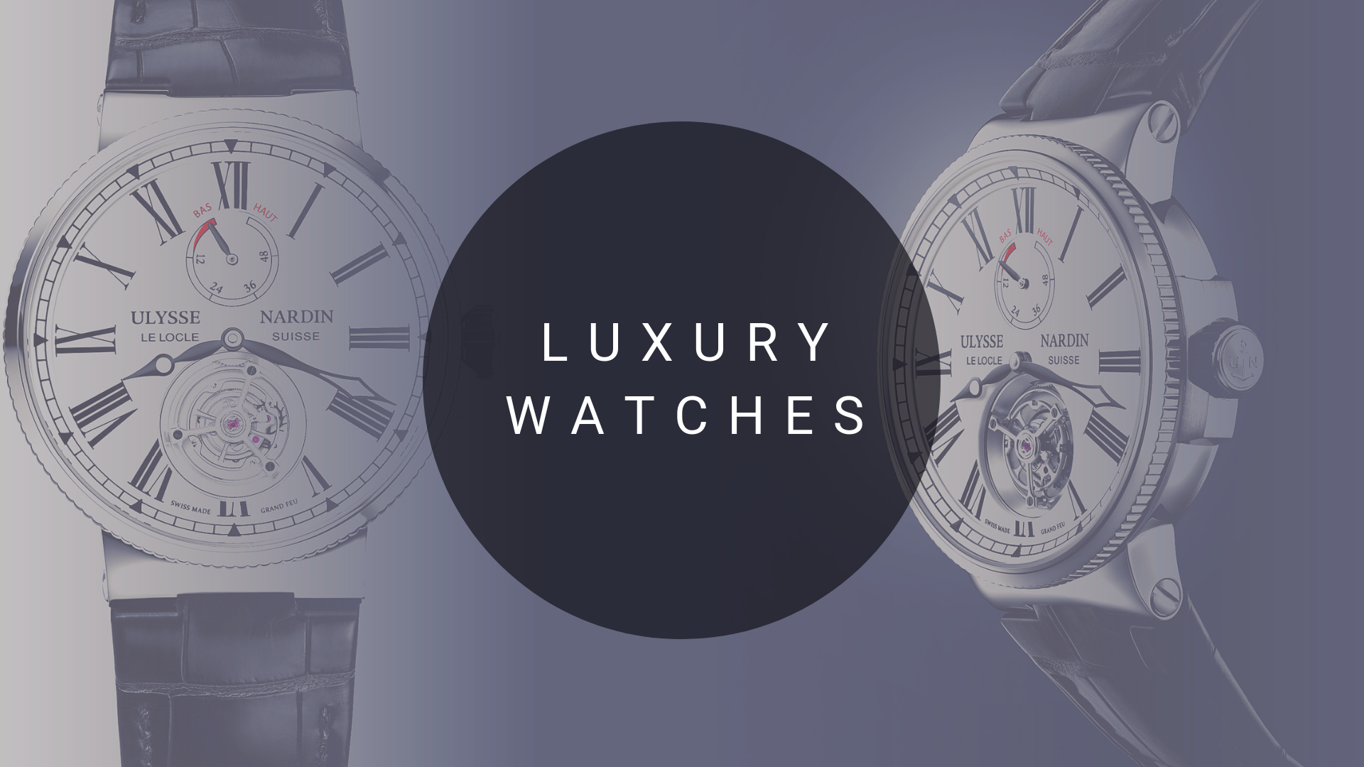 LUXURY-WATCHES-REVIEW-REAL-RIVIERA.png