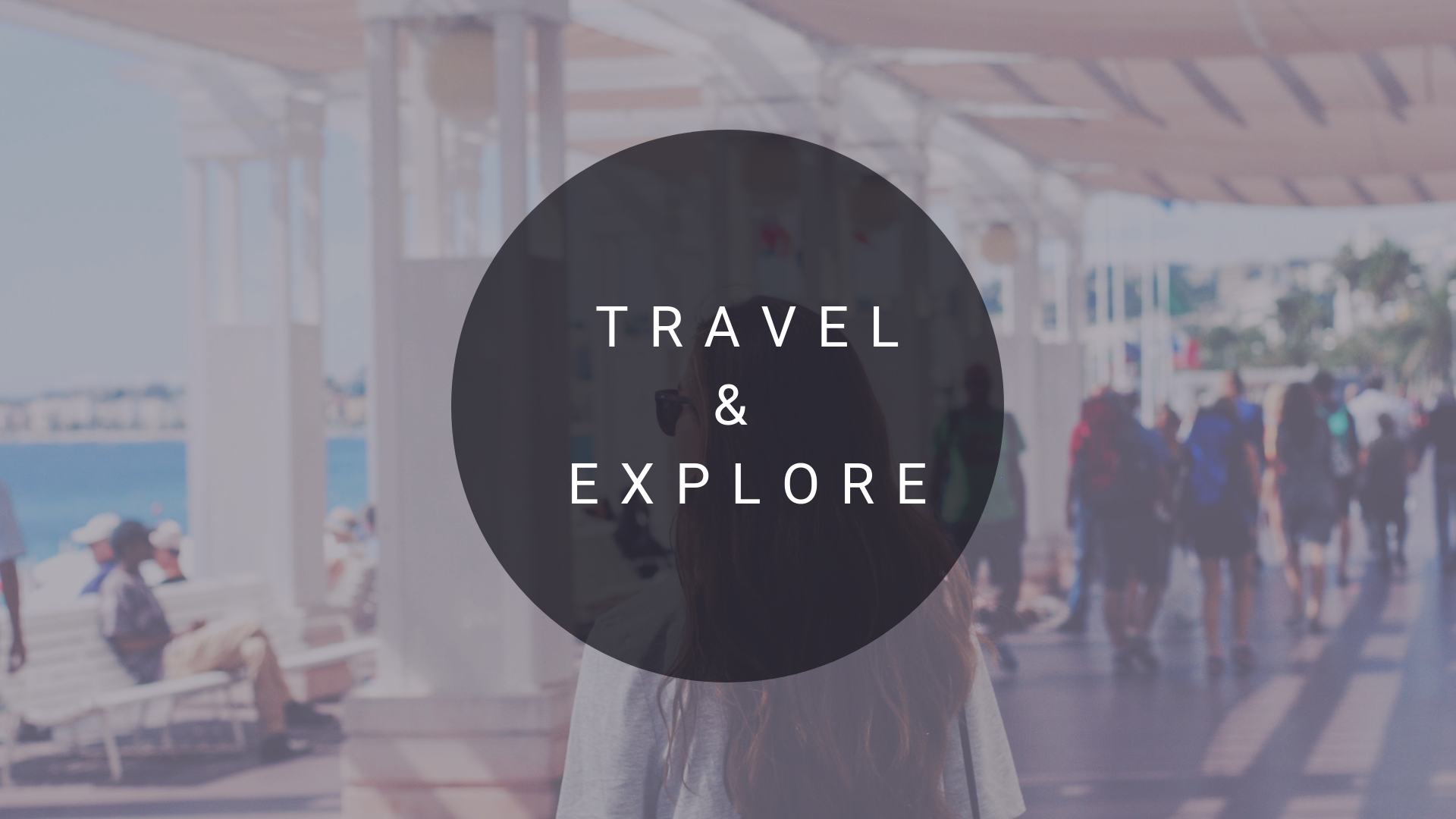 TRAVEL-AND-EXPLORE.png