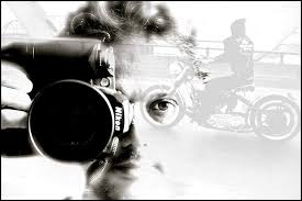 photographe-nice-monaco-cannes.jpeg
