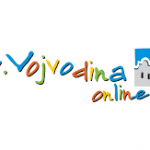 Vojvodina Online